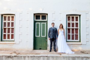 guntherschubert wedding photographer_0007