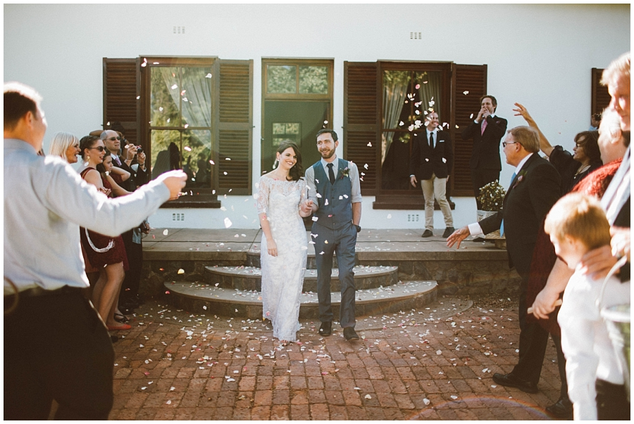 Ronel+Kruger+Cape+Town+Wedding+and+Lifestyle+Photographer_8129